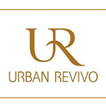 URBAN REVIVO